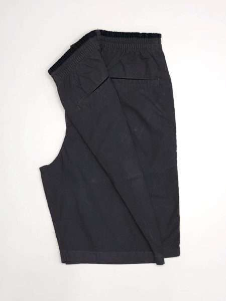 viaandrea bermuda via andrea sarja peletizada com elastico na cintura 19
