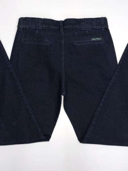 viaandrea calca jeans 1
