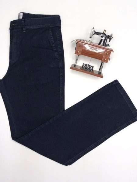 viaandrea calca jeans