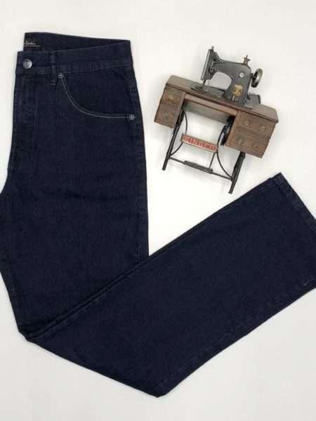 viaandrea calca jeans d c