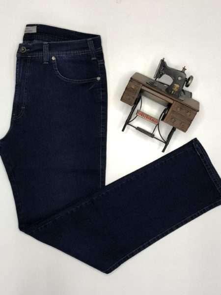 viaandrea calca jeans fideli 2