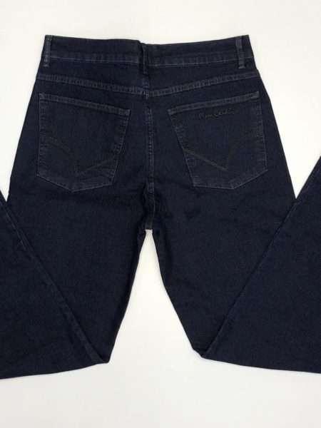 viaandrea calca jeans p c 1