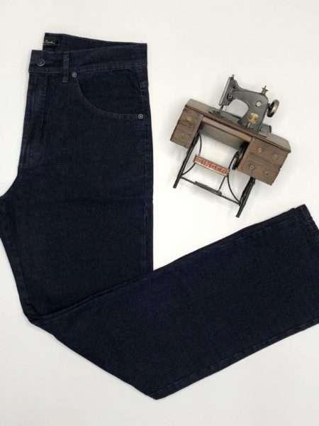 viaandrea calca jeans p c