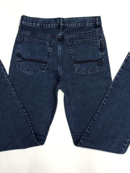 viaandrea calca jeans pc 100 algodao 1