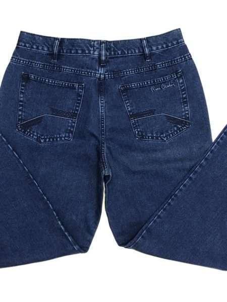 viaandrea calca jeans pc 100 algodao 3