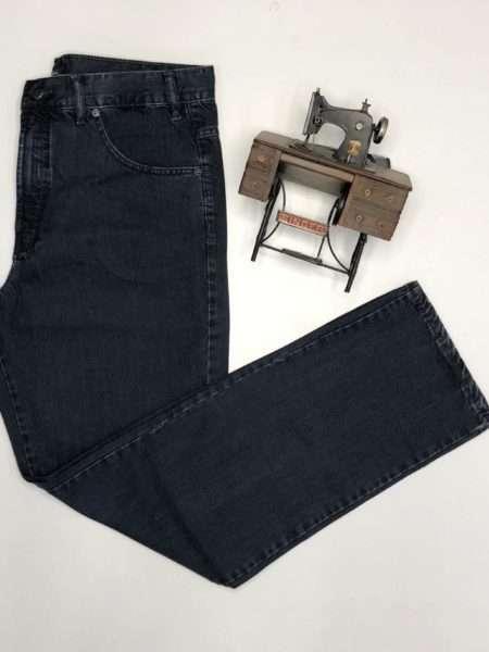 viaandrea calca jeans pierre cardin 10
