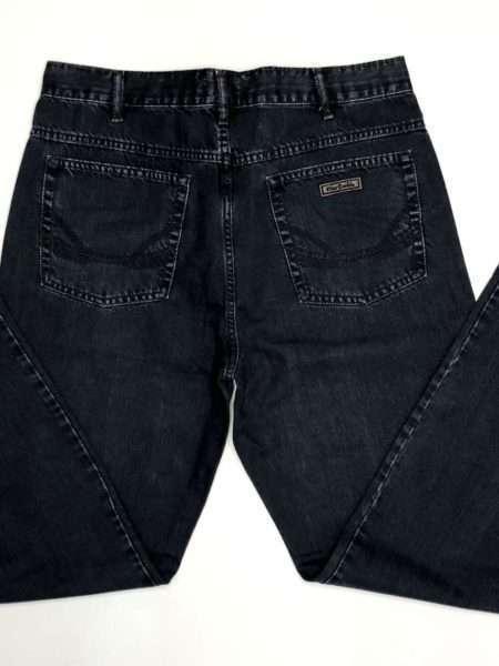 viaandrea calca jeans pierre cardin 11