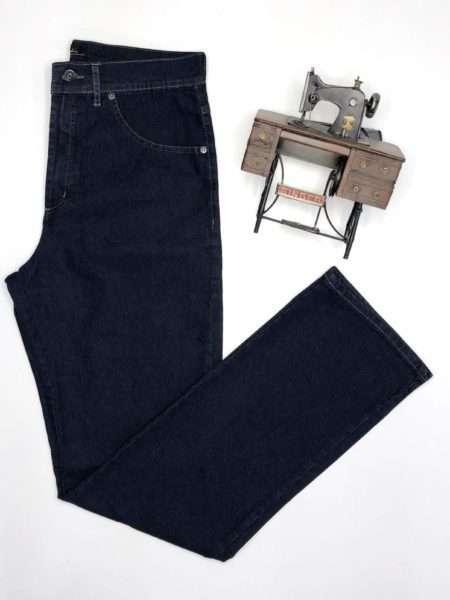 viaandrea calca jeans pierre cardin 12