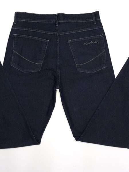 viaandrea calca jeans pierre cardin 13