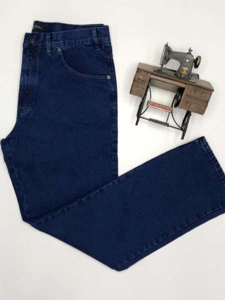 viaandrea calca jeans pierre cardin 15