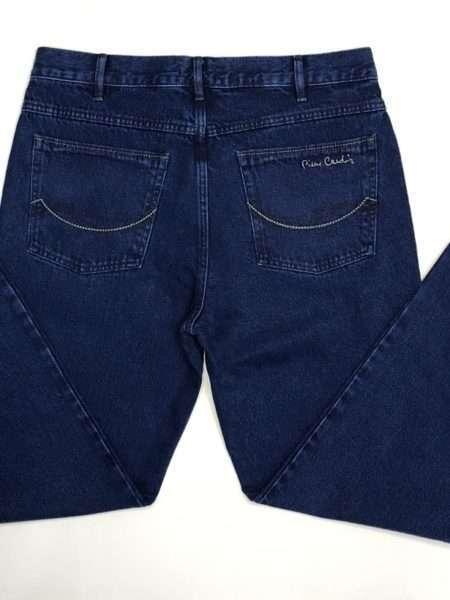 viaandrea calca jeans pierre cardin 16