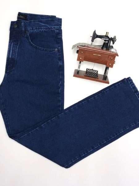 viaandrea calca jeans pierre cardin 2