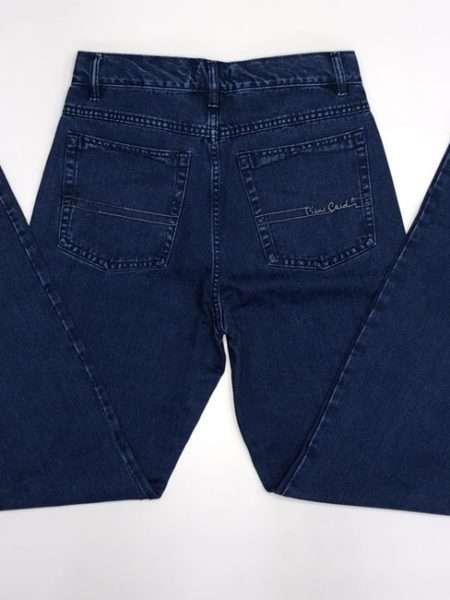 viaandrea calca jeans pierre cardin 3