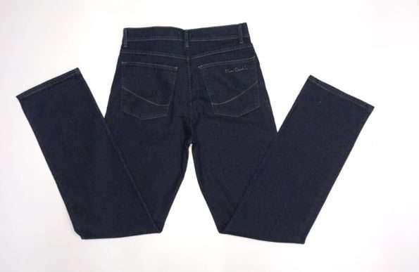 viaandrea calca jeans pierre cardin 5