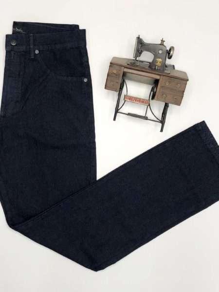 viaandrea calca jeans pierre cardin 6