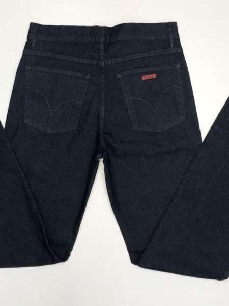 viaandrea calca jeans pierre cardin 7