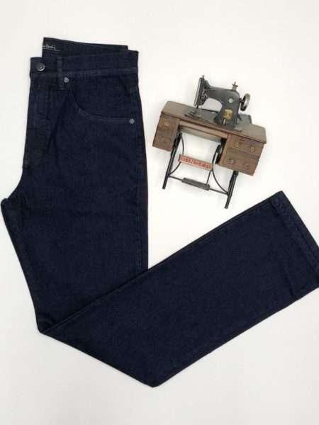 viaandrea calca jeans pierre cardin 8