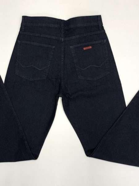 viaandrea calca jeans pierre cardin 9
