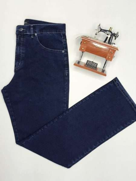 viaandrea calca jeans pierre cardn 2