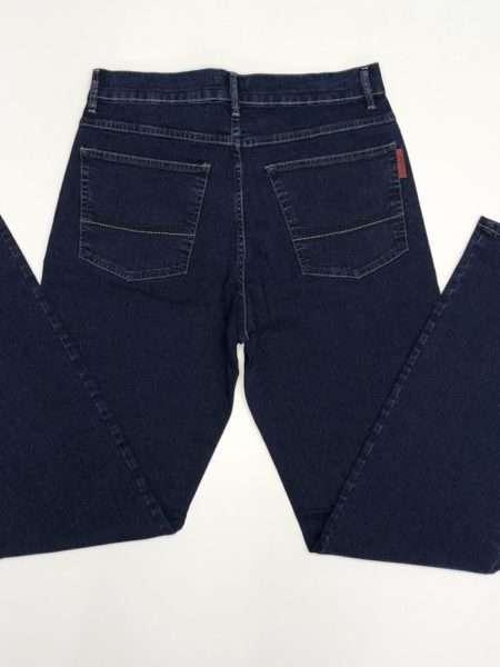viaandrea calca jeans pierre cardn 3