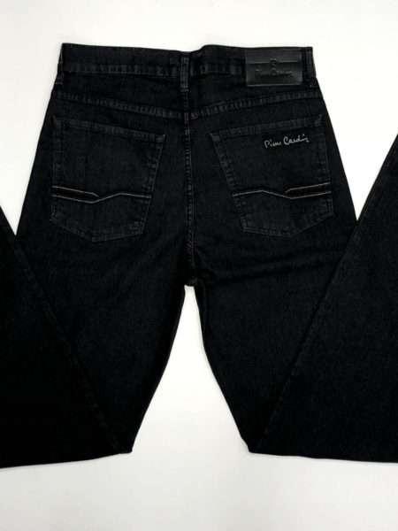 viaandrea calca jeans pierre cardn chumbo 1