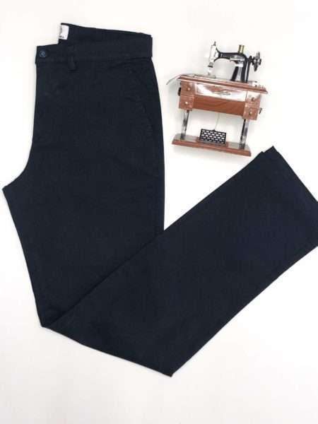 viaandrea calca sarja kanzo movxx bolso faca azul marinho 40 1