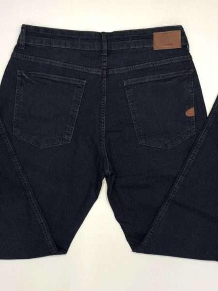 viaandrea calca jeans aramis barcelona blue 1