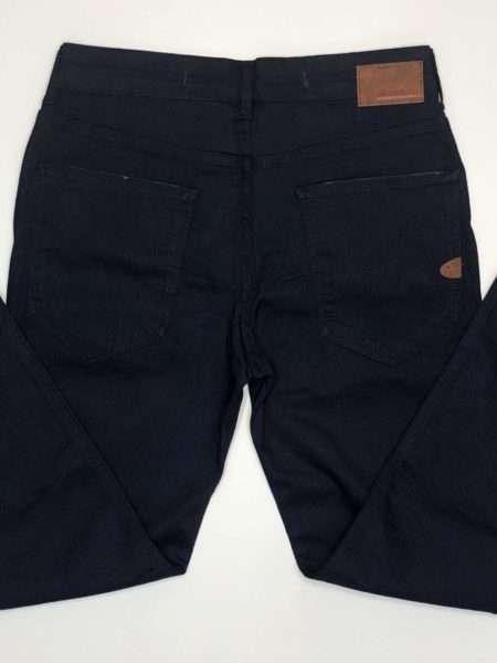 viaandrea calca jeans aramis destroer 1