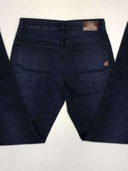 viaandrea calca jeans aramis streech barcelona 1