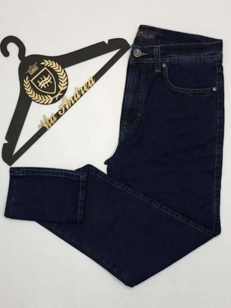 viaandrea calca jeans fideli 11
