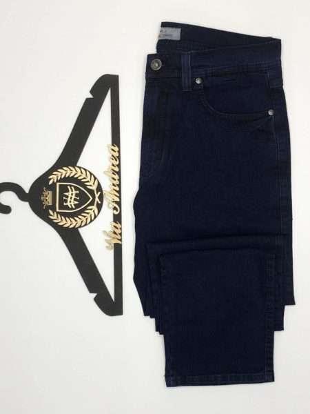 viaandrea calca jeans fideli tradicional 8