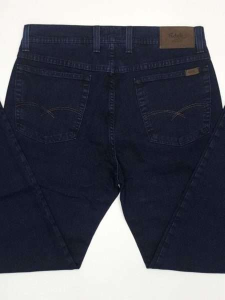viaandrea calca jeans fideli tradicional 9
