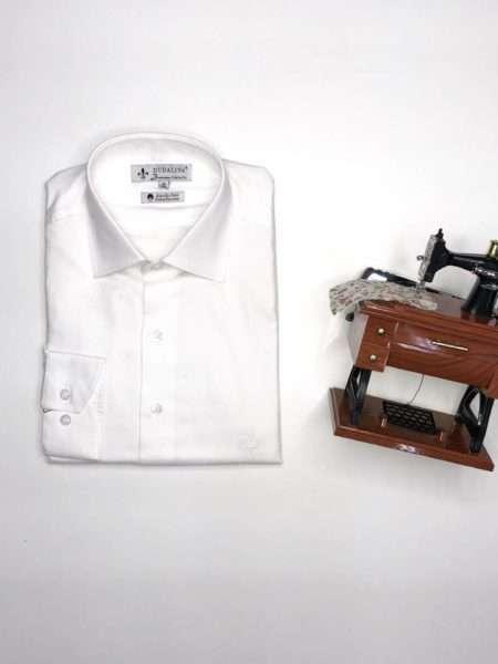viaandrea camisa dudalina confort