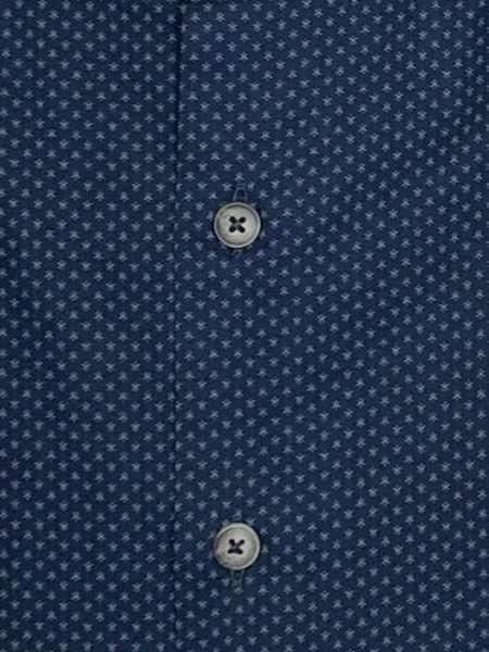 viaandrea camisa dudalina manga longa plus size trabalhada 1
