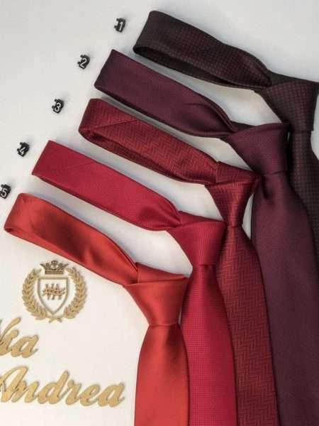 viaandrea gravata 1 3