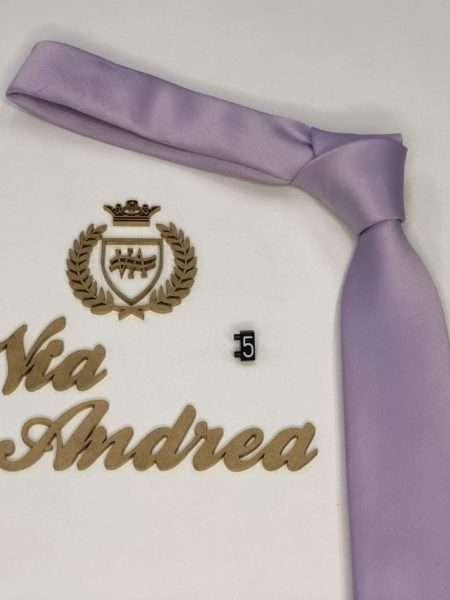 viaandrea gravata 1 9