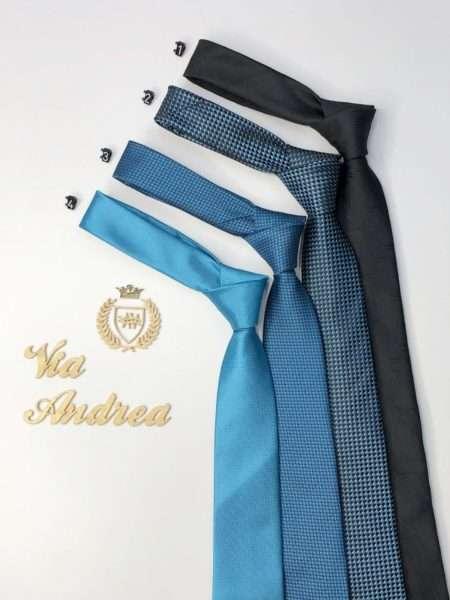 viaandrea gravata 17