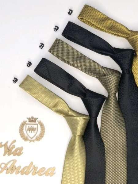 viaandrea gravata 22
