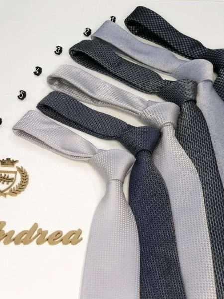 viaandrea gravata 24