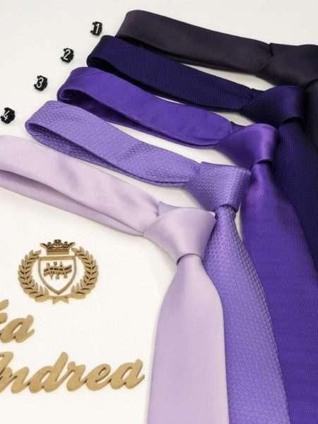 viaandrea gravata 25