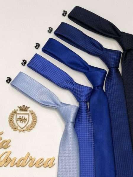 viaandrea gravata 26