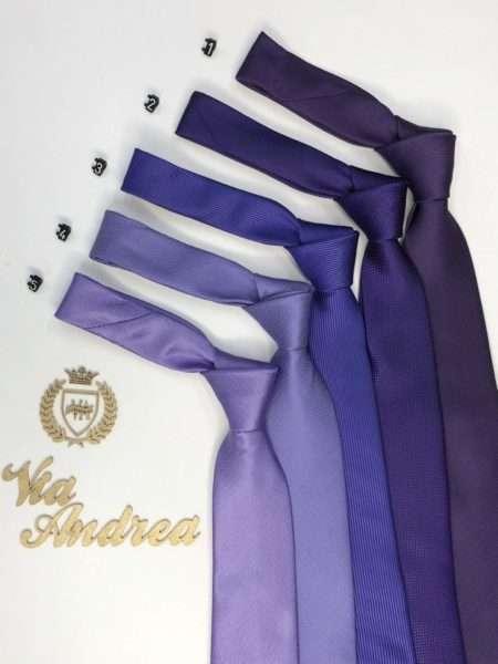 viaandrea gravata 27