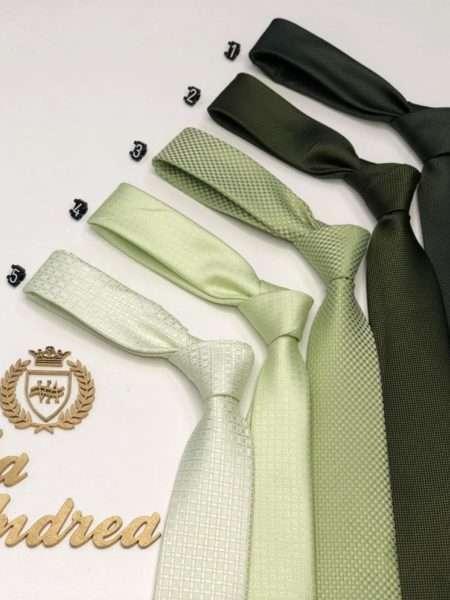 viaandrea gravata 28