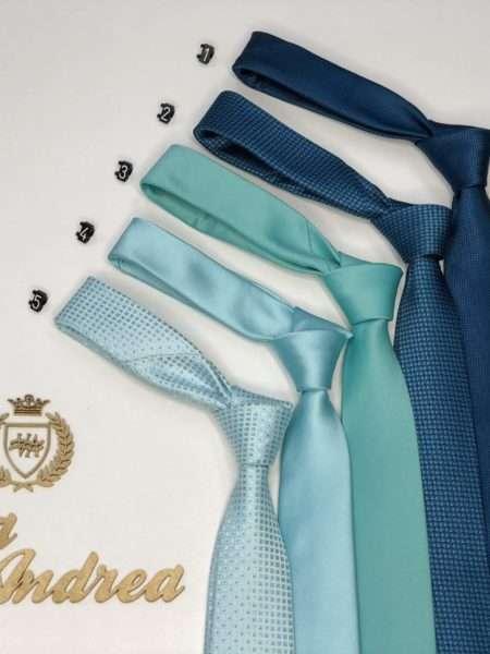 viaandrea gravata 29