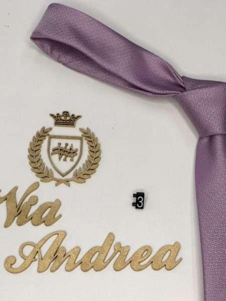 viaandrea gravata 3 7