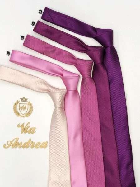 viaandrea gravata