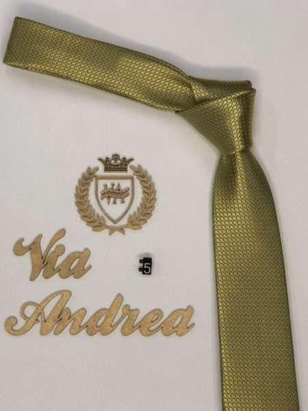 viaandrea gravata 5 1
