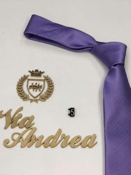 viaandrea gravata 5 3
