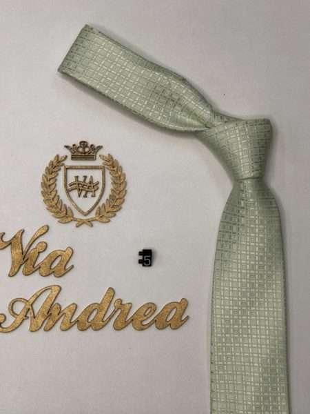viaandrea gravata 5 4