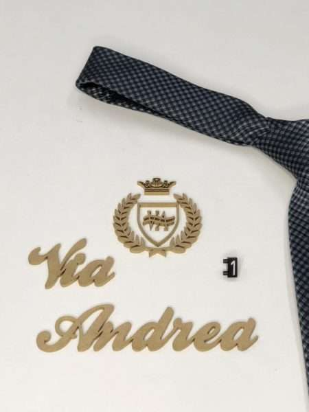 viaandrea gravata copia 1